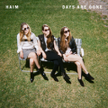 220px-Haim_-_Days_Are_Gone